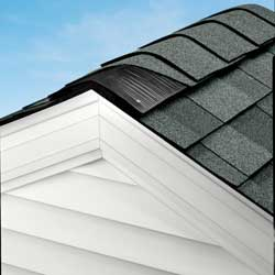 Products Roofing By Solartech